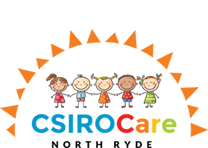CSIRO Care